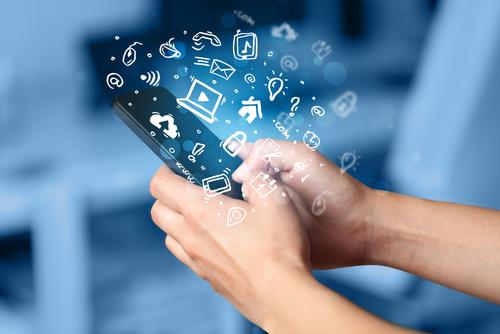 application-development-services