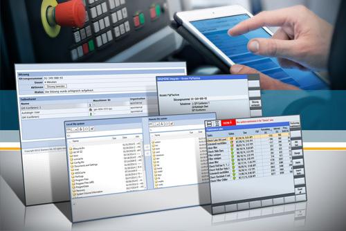 application-maintenance-services