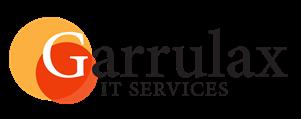 garrulax-consulting-logo